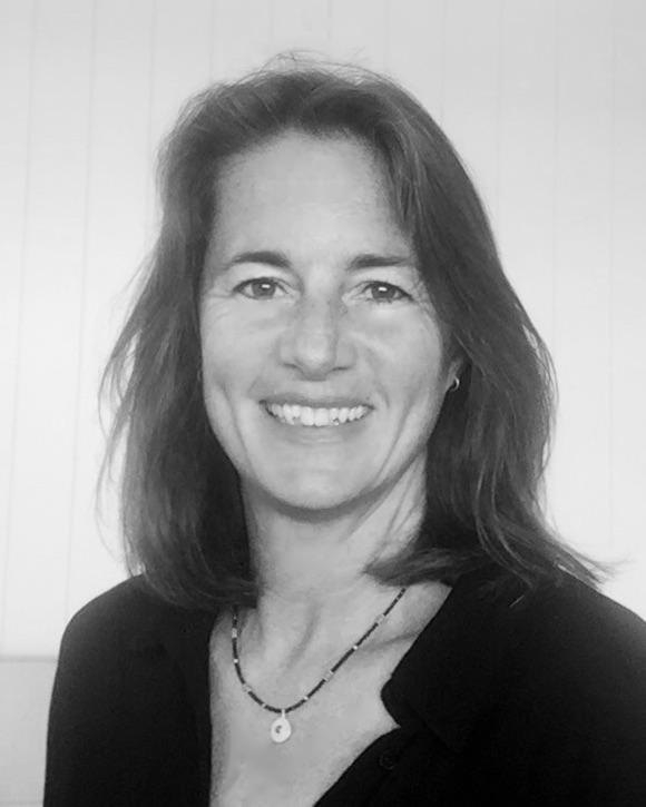 Interview with Hoffman Facilitator Julia Bodkin: Building Resiliency in Trauma with The Hoffman Process